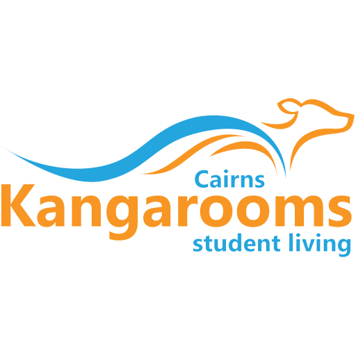 Cairns Kangarooms Student Living