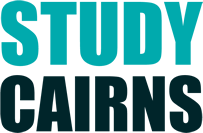 Study Cairns | Study English | Student Accommodation