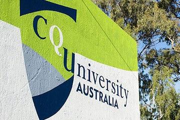CQUni Cairns - Student Accommodation