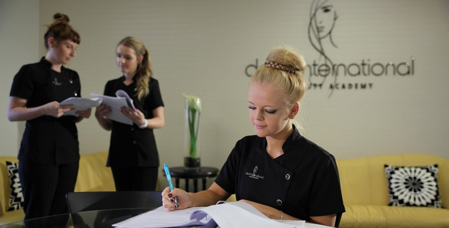 Demi International Beauty Academy - Study in Cairns - Student Accommodation