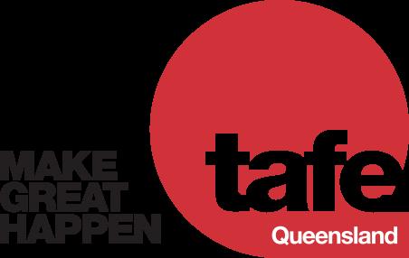 Tafe Cairns Logo - Student Accommodation